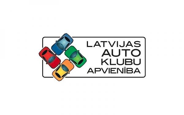 Apvienība aicina Latvijas auto klubus uz draudzīgu tikšanos!