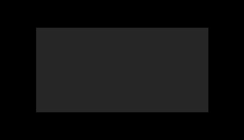 """Par biedrības """"SAAB klubs"""" kārtējo biedru sapulci un kluba 22.jubilejas svinībām"""