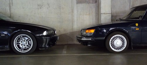 c900 FF aero vs BMW e39.jpg