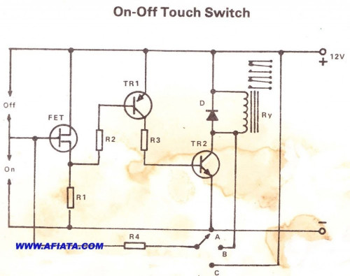 Touch-switch-circuit-using-12v-Relay-1024x809.jpg